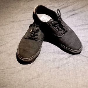 Men's Vans Skate Shoes